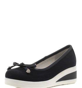 Обувь детская (туфли)