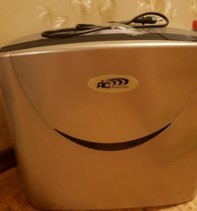 Увлажнитель очиститель AIC 3SK ac0304m