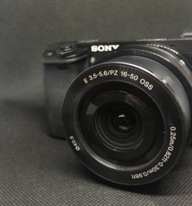 Фотоаппарат , установлены платные приложения