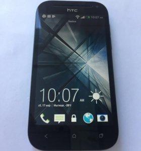 Продам HTC ONE SV520e