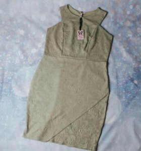 Платье LоNDоN, размер 48-50.Новое