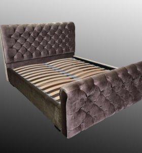 """Кровать """"Amely 2"""""""
