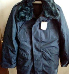 Мужские куртки,р.52,рост 176,новые