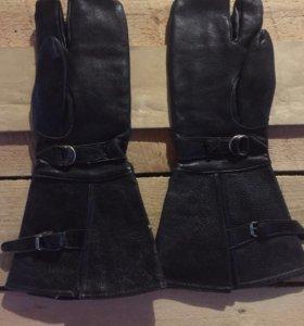 Военные Мотокраги перчатки, рукавицы