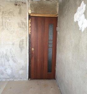 Дверь 🚪 межкомнатная