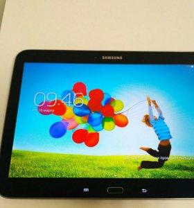 Планшет Samsung Tab3 wi-fi