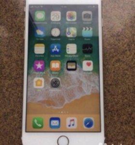 iPhone 6 S Plus 64 гб
