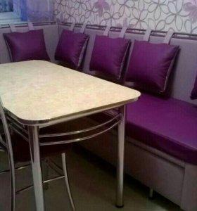 Мебель на Заказ!!!