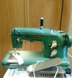 Машина швейная Тула