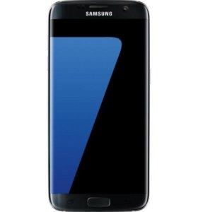 Samsung galaxy DUOS S7 32GB
