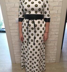 Платье новое. Размер М