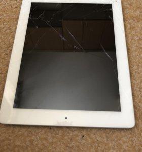 iPad 2 16гб