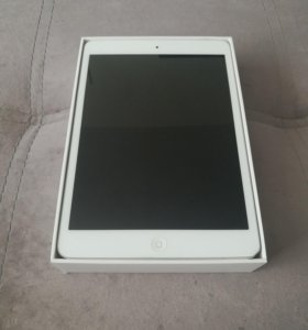 Apple ipad mini 32 gb wifi