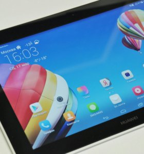 Huawei MediaPad 10 Link+