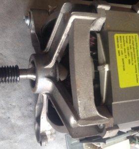 Электродвигатель  Beko