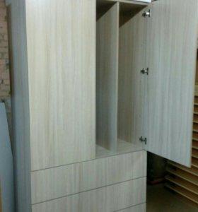 Производство мебели на заказ. Не Дорого!!!