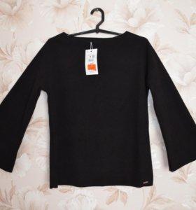 Пуловер женский из магазина MOHITO