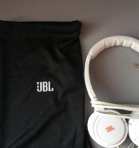 Наушники JBL Tempo On-Ear