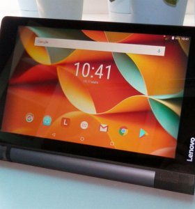 LENOVO Yoga 3 Tablet, 4G, WiFi, телефон (YT3-850M)