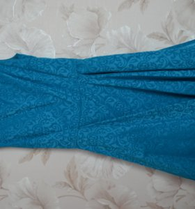 Нарядное платье из магазина Concept Club