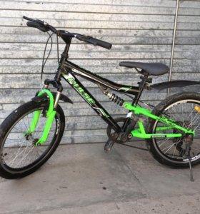 Велосипед Pulse v-2050
