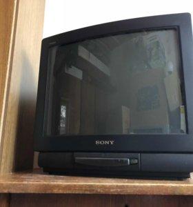 Телевизоры Sony Samsung LG