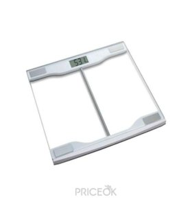 Весы Erisson WFLD-9061
