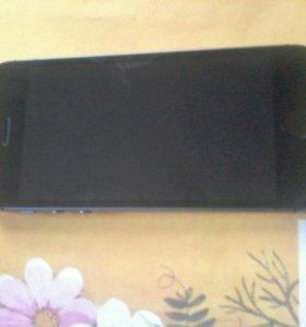 На запчасти iPhone A1530