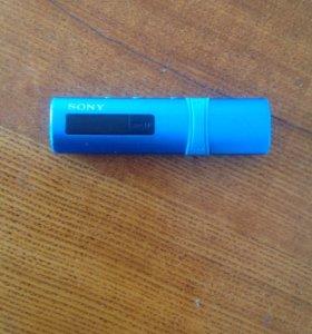 Плеер Sony nwz b180f