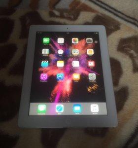 iPad 4 ,3G