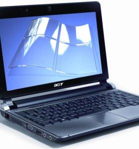 Acer Aspire One D250-0Bk