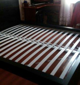 Кровать. Срочная продажа