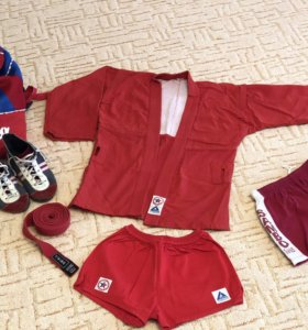 Кимоно,2 шорт,рюкзак,борцовски