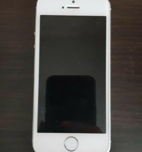 Iphone 5s 16gb оригинал