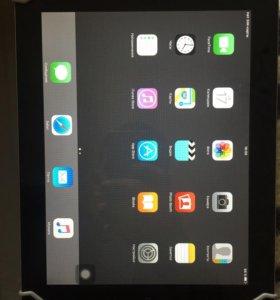 iPad 2 16gb +sim 4g