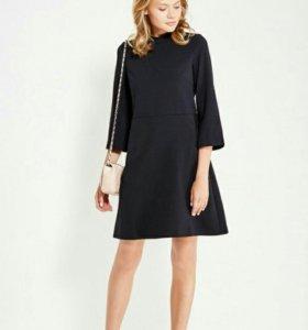 Новое платье Baon