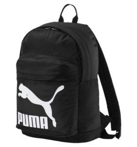 Рюкзак Originals Backpack, PUMA