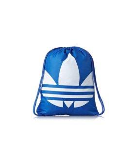 Сумка Gymsack Trefoil, Adidas