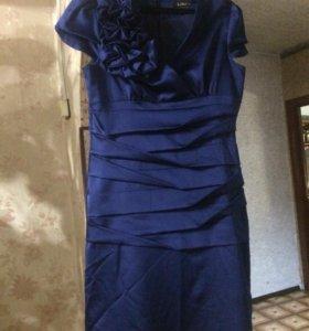 Отличное платье в поисках прекрасной хозяйки🌸