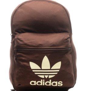 Рюкзак Trikot Bp Mysbrn, Adidas