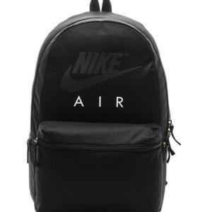 Рюкзак NK AIR BKPK, Nike