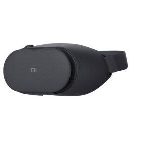 Очки-шлем виртуальной реальности Xiaomi (Mi) VR