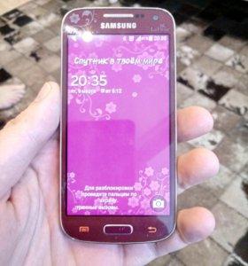 Samsung S4 mini GT 19190