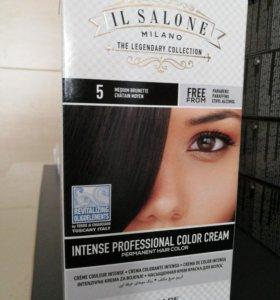 IL SALONE Milano 5