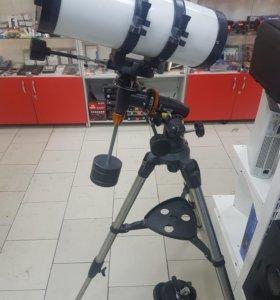 Телескоп veber 1000114