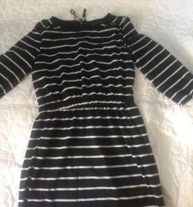 Платье все по 250 p
