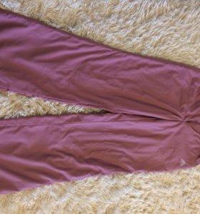 Спортивные штаны (женские)