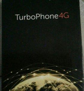Телефон.Мотив 4G.на запчасти или в ремонт