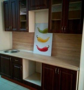 "Кухня "" Регина 10 """