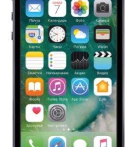 Айфон 5se 32gb